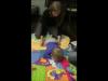 Ocena 9 miesięcznego dziecka