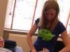 Terapia funkcjonalna dłoni po udarze mózgu