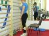 Rehabilitacja wraz z zaopatrzeniem w mózgowym porażeniu dziecięcym