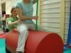 Rehabilitacja w mózgowym porażeniu dziecięcym