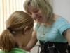 Rehabilitacja chodu w mózgowym porażeniu dziecięcym