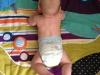 Ocena 4,5 miesięcznego dziecka