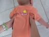 ocena rozwoju dziecka przez fizjoterapeutę