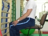 Rehabilitacja po urazie mózgu
