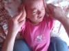 roczne dziecko z zespołem kociego krzyku terapia